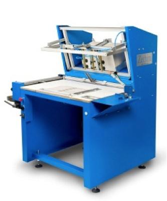 Foto de Máquinas de hacer cubiertas