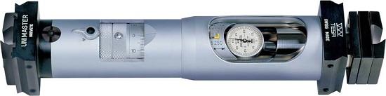 Foto de Micrómetros de interiores