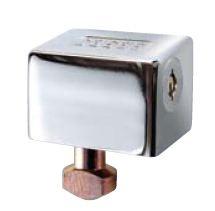 Foto de Cerraduras para puertas metálicas ballesta