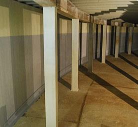 Foto de Protección interior y exterior de depósitos