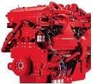Foto de Motores de gestión electrónica