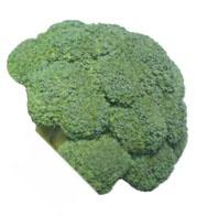 Foto de Semillas de Brócoli