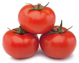 Foto de Semillas de Tomates