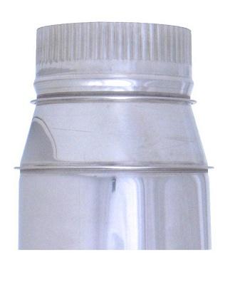 Tubos para calefacci n caexven serie lisa climatizaci n - Tuberias de calefaccion ...