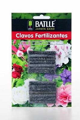 Foto de Fertilizantes universales