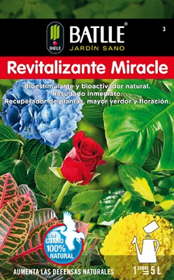 Foto de Fertilizantes solubles
