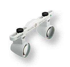 Foto de Lupas binoculares