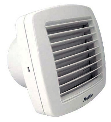 Extractores para ba os caexven serie ventilaci n climatizaci n e instalaciones extractores - Ventilacion para banos ...