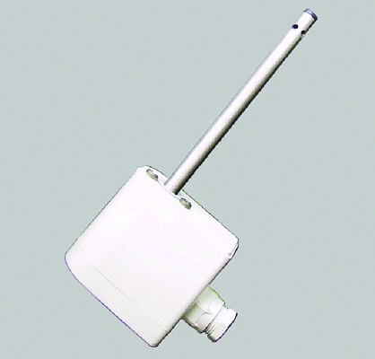 Foto de Sondas combinadas para humedad y temperatura