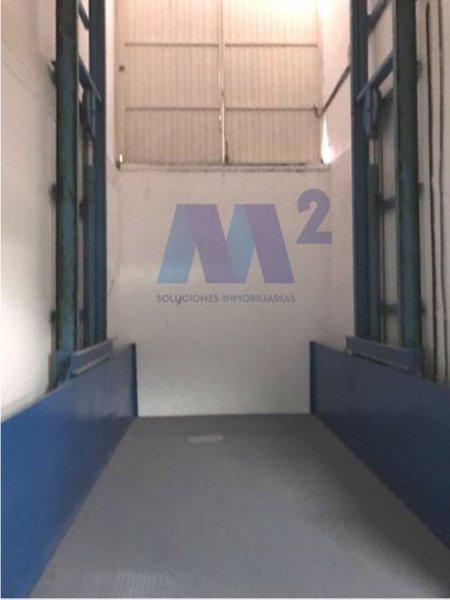 Fotografía de Nave en venta en Madrid [M-N.188 - 38095923]