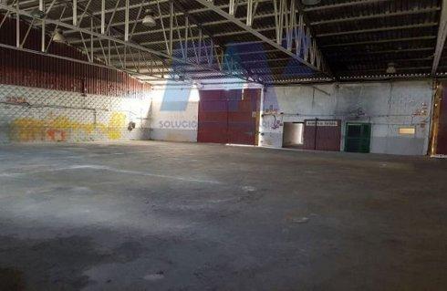 Fotografía de Nave en venta en Cubas de La Sagra [CDS-N.001_29323837 - 87302531]