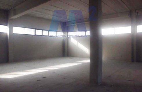 Fotografía de Nave en venta en Arganda del Rey [ADR-N.067_TER-000805_TERA0083 - 89142794]