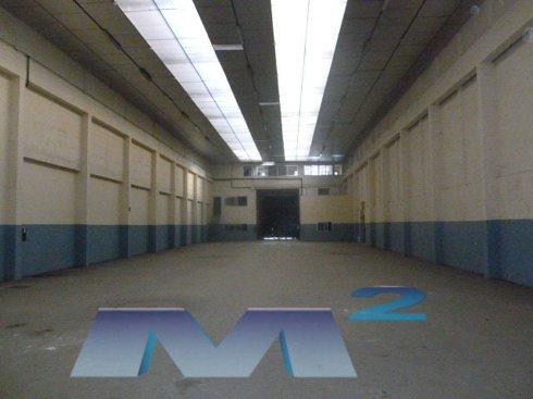Fotografía de Nave en alquiler en Madrid [M-N.154 - 30102936]