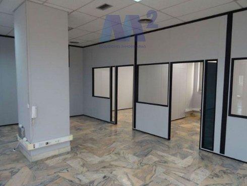 Fotografía de Oficina en alquiler en Madrid [M-O.643 - 90353362]