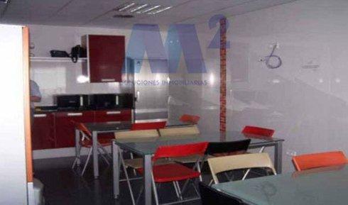 Fotografía de Oficina en venta en Tres Cantos [12723 - 91329053]