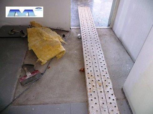 Fotografía de Oficina en alquiler en Alcobendas [5459 - 91333095]