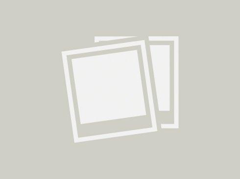 Fotografía de Nave en alquiler en Paracuellos de Jarama [14955 - 92782741]