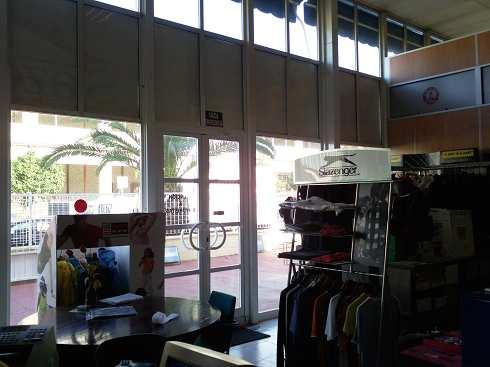 Fotografía de Nave venta aljarafe sevilla