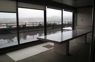 Fotografía de Nave industrial en alquiler en Zona Franca
