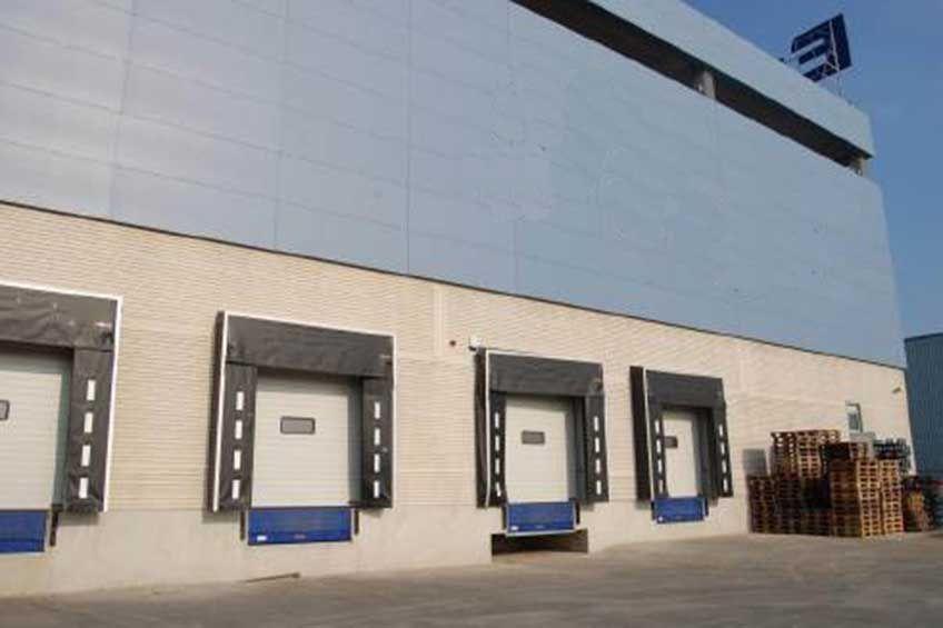 Fotografía de Nave en venta y alquiler en Barberà del Vallés