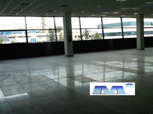 Fotografía de Oficina en alquiler en Alcobendas [A-ED.034_2_2 - 30647296]