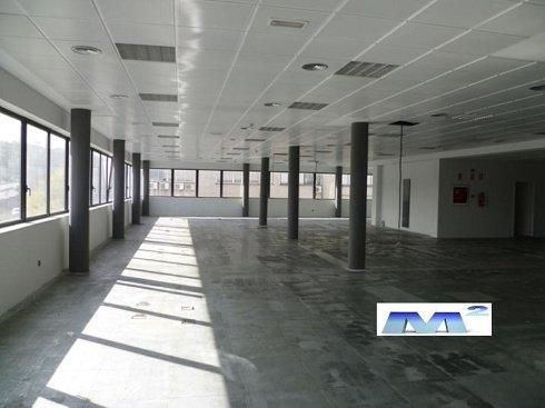 Fotografía de Oficina en alquiler en Alcobendas [A-ED.049_2_C - 25506748]