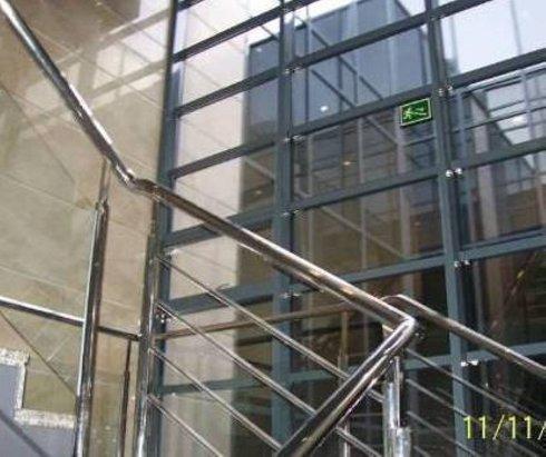 Fotografía de Oficina en alquiler en Alcobendas [A-ED.050_2_4 - 29265182]