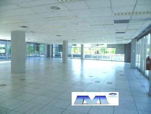 Fotografía de Oficina en alquiler en Alcobendas [A-ED.053_4 C02 - 2201161]