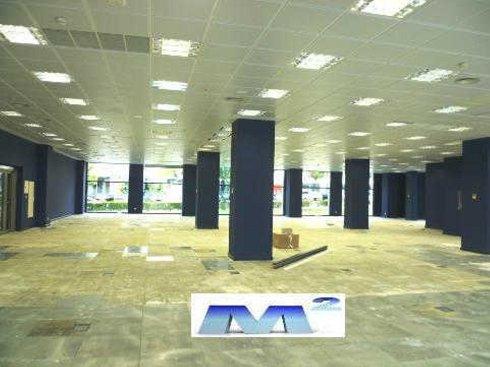 Fotografía de Oficina en alquiler en Alcobendas [A-ED.059 - 25751164]