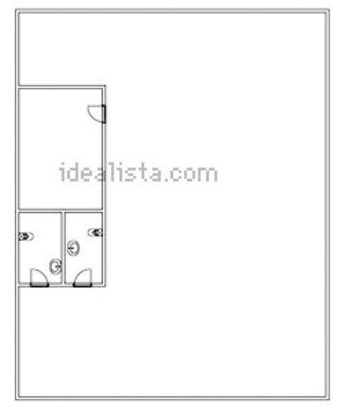 Fotografía de Oficina en alquiler en Alcobendas [A-O.063_1B - 2209978]