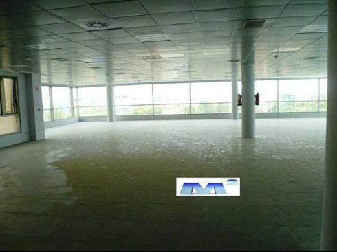 Fotografía de Oficina en alquiler en Alcobendas [A-O.095 - 26687863]