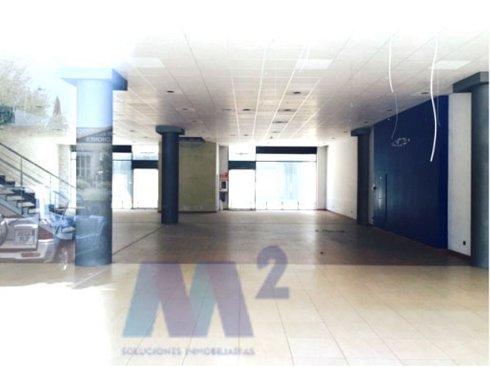 Fotografía de Nave en alquiler en Arganda del Rey [ADR-N.046_15+16 - 30590562]