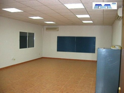 Fotografía de Nave en venta en Colmenar Viejo [CV-N.040 - 2235745]