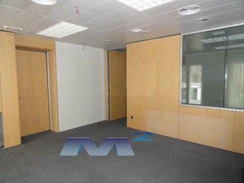 Fotografía de Nave en venta en Madrid [M-L.173_794218+ - 28467800]
