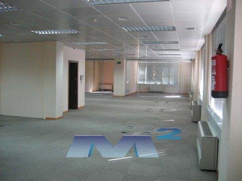 Fotografía de Oficina en alquiler en Madrid [M-O.317_Baja - 2211547]