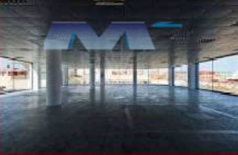 Fotografía de Oficina en alquiler en Madrid [M-O.344_2 - 2200819]