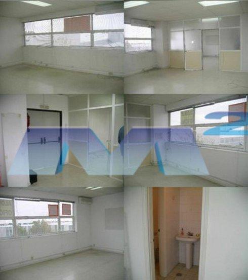 Fotografía de Oficina en alquiler en Madrid [M-O.408 - 25900861]