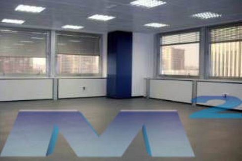 Fotografía de Oficina en alquiler en Madrid [M-O.485 - 28022087]