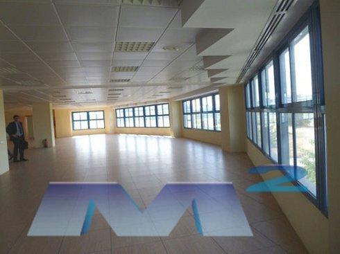 Fotografía de Oficina en venta en Madrid [M-O.492 - 28421917]