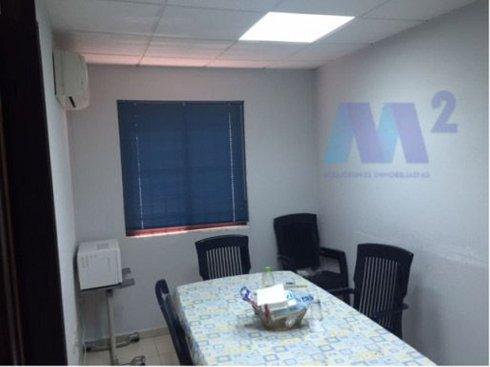Fotografía de Nave en venta en Rivas-Vaciamadrid [RVM-N.033 - 34004712]