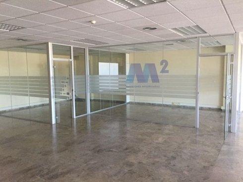 Fotografía de Oficina en alquiler en San Fernando de Henares [SFH-ED.002_1_7B - 28798962]