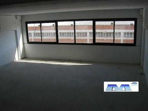 Fotografía de Nave en venta en San Fernando de Henares [SFH-N.072 - 2265309]