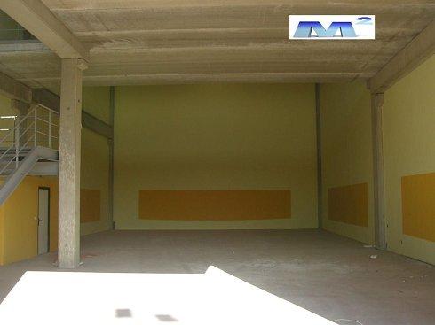 Fotografía de Nave en venta en San Fernando de Henares [SFH-N.178_B12 - 32336781]