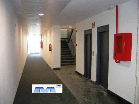 Fotografía de Oficina en alquiler en San Sebastián de Los Reyes [ss-o.094 - 30911610]