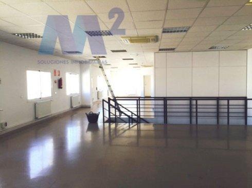 Fotografía de Nave en venta en Algete [AL-N.111_rent NAVE EN RENTABILIDAD - 29465793]