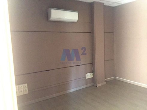 Fotografía de Nave en alquiler en Madrid [M-N.303 - 36382462]