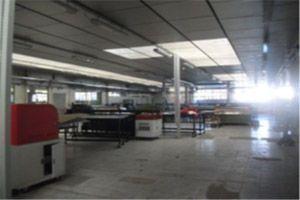Fotografía de Nave industrial en venta y alquiler en Mollet