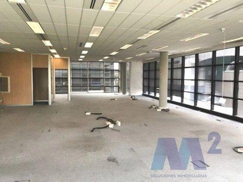 Fotografía de Oficina en alquiler en Alcobendas [A-O.148 - 37099736]