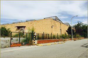 Fotografía de Solar en venta en Rubí