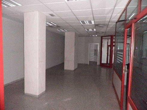 Fotografía de Nave en venta en Alcalá de Henares [AH-L.011_00291806 - 37911158]